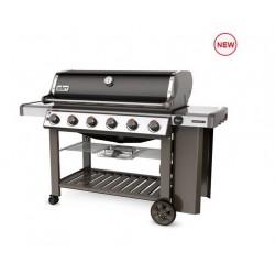 Barbecue Campingaz 8500